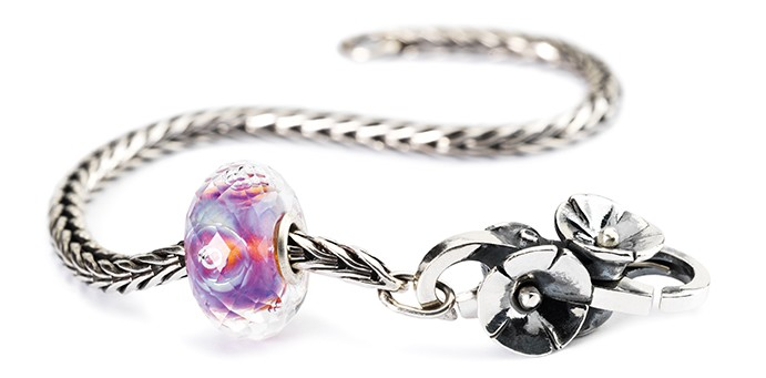 Trollbeads discount coupons