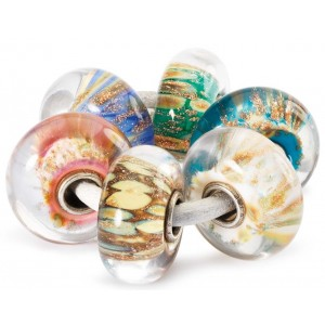 tglbe-00047 Trollbeads Sparkle Kit (retired)