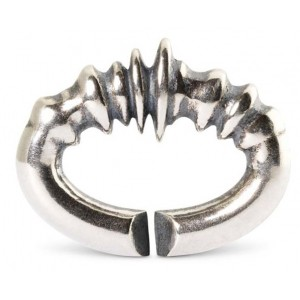 XAGBE-20012 Sound Wave XJewellery