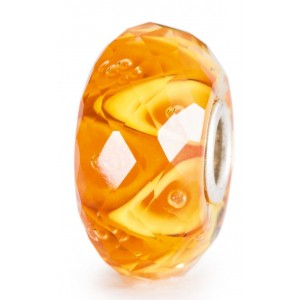 tglbe-30003 Trollbeads Enchantement lumineux à facettes (Retired)