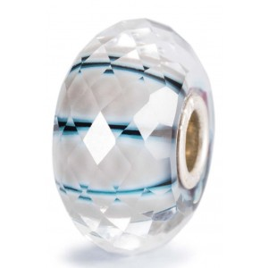 tglbe-30006 Trollbeads Maneschijn-facet (Retired)
