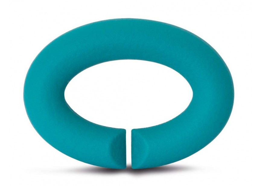 2014801005_Rubber_X_Turquoise