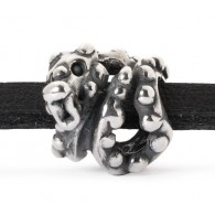 11390 Trollbeads_Shanghai_Chinese_Dragon_chain