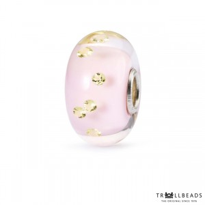TGLBE-00078 Trollbeads Fragile Purity