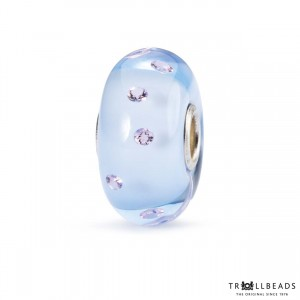 TGLBE-00079 Trollbeads Honest Love