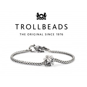 Trollbeads Lucky Friends Bracelet