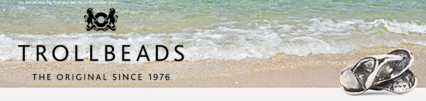 Header Trollbeads Beach Vibe 2016 Website