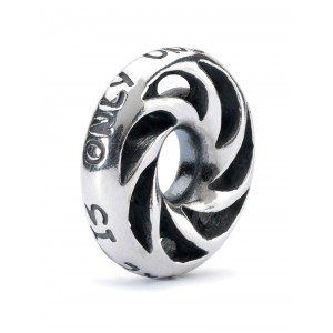 TAGBE-10177 Trollbeads Only One You