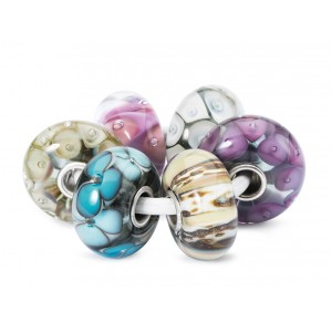 TGLBE-00086 Trollbeads Friendship Kit