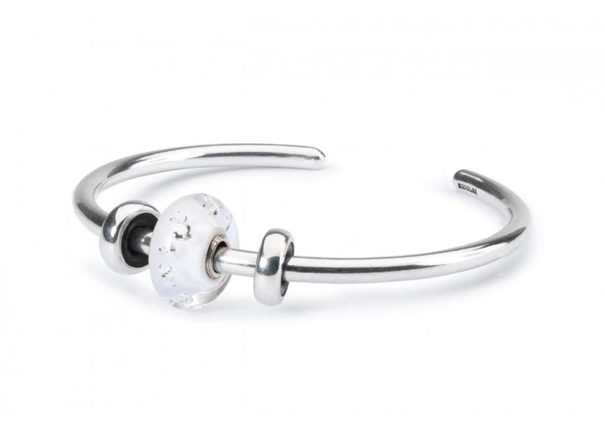 2016_Starter_White_Diamond_Bangle