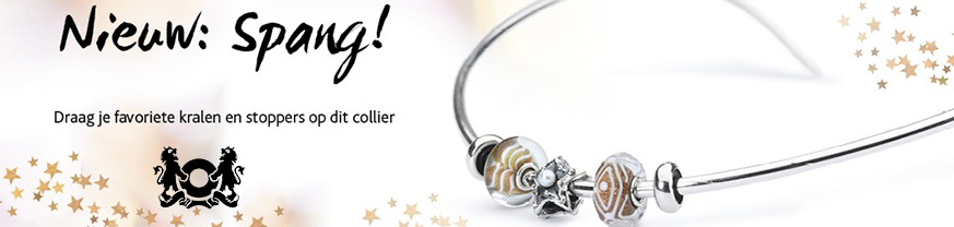 Header Trollbeads neckbangle 2016 Website