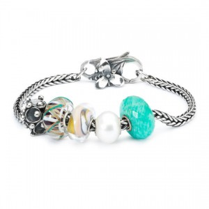 Trollbeads Kindred Spirits Bracelet