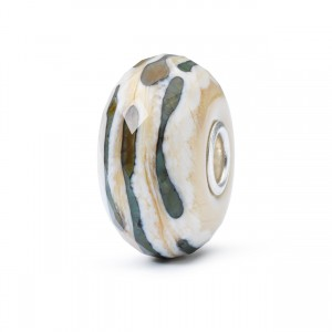 TGLBE-30020 Trollbeads Willow twigs