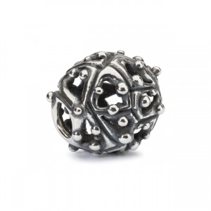 TAGBE-30147 Trollbeads Antwoord