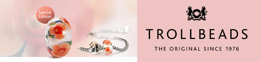 Header Trollbeads MammaMia 2018 Website