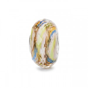 TGLBE-30034 Trollbeads Polar Dreams Bead (2)