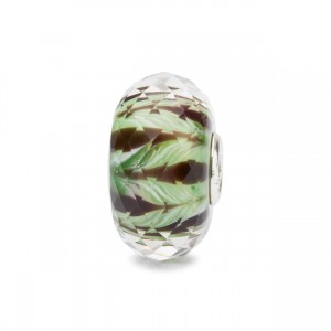 TGLBE-30035 Trollbeads Jungle Bead