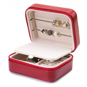 TNOBX-00031 Trollbeads Travel Jewellery Box
