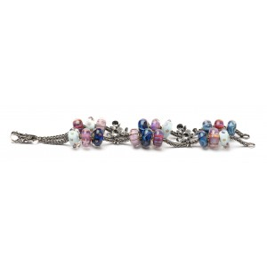 AR302 Second Chances Trollbeads inspiratiearmband