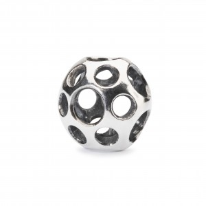 TAGBE-10206 Trollbeads Puddles
