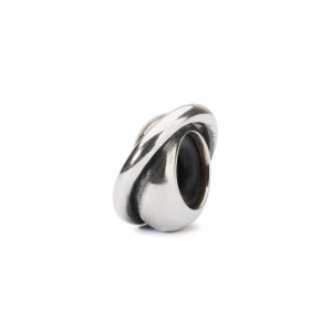 TAGBE-20200 Trollbeads String Spacer