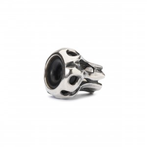 TAGBE-20202 Trollbeads Trunk of Treasure Spacer