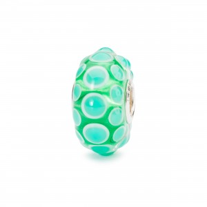 TGLBE-10443 Trollbeads Graines despoir
