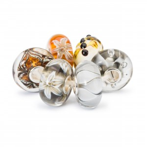TGLBE-00164 Trollbeads Sunrise Kit