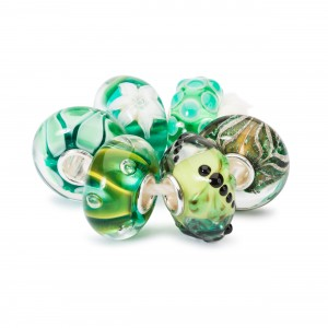 TGLBE-00165 Trollbeads Spirit  Hope Kit