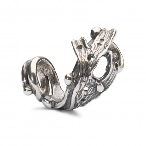 TAGBE-20209 Trollbeads Framed by Sea