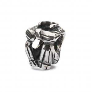 TAGBE-20211 Trollbeads Spirit of Sleep