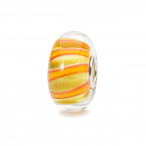 TGLBE-10457 Trollbeads Dream Stripe