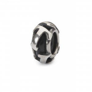 TAGBE-10229 Trollbeads T Spacer