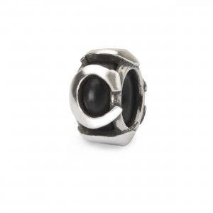 TAGBE-10212 Trollbeads C Spacer