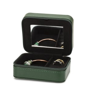 TNOBX-00041 Trollbeads Travel Jewellery Box