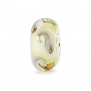 TGLBE-20099 Trollbeads Voice of Happiness