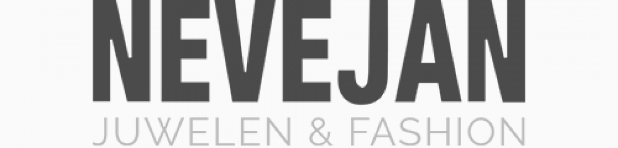 Header Trollbeads Springcollectie 2019 Website