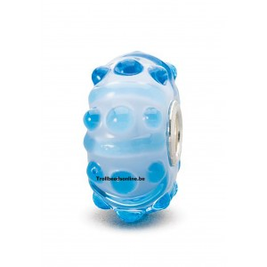 TGLBE-20119 Trollbeads Breeze of Blue