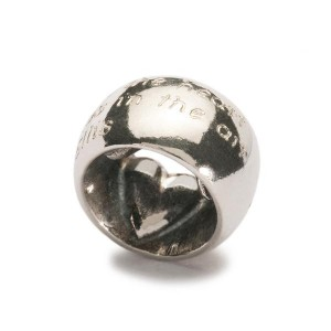 tagbe-50007 Trollbeads Love within