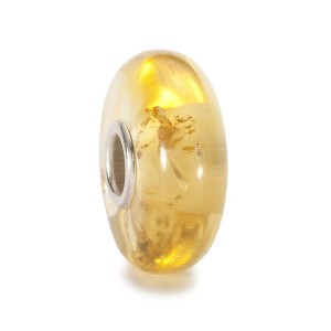 tambe-00008 Trollbeads Honey Dew